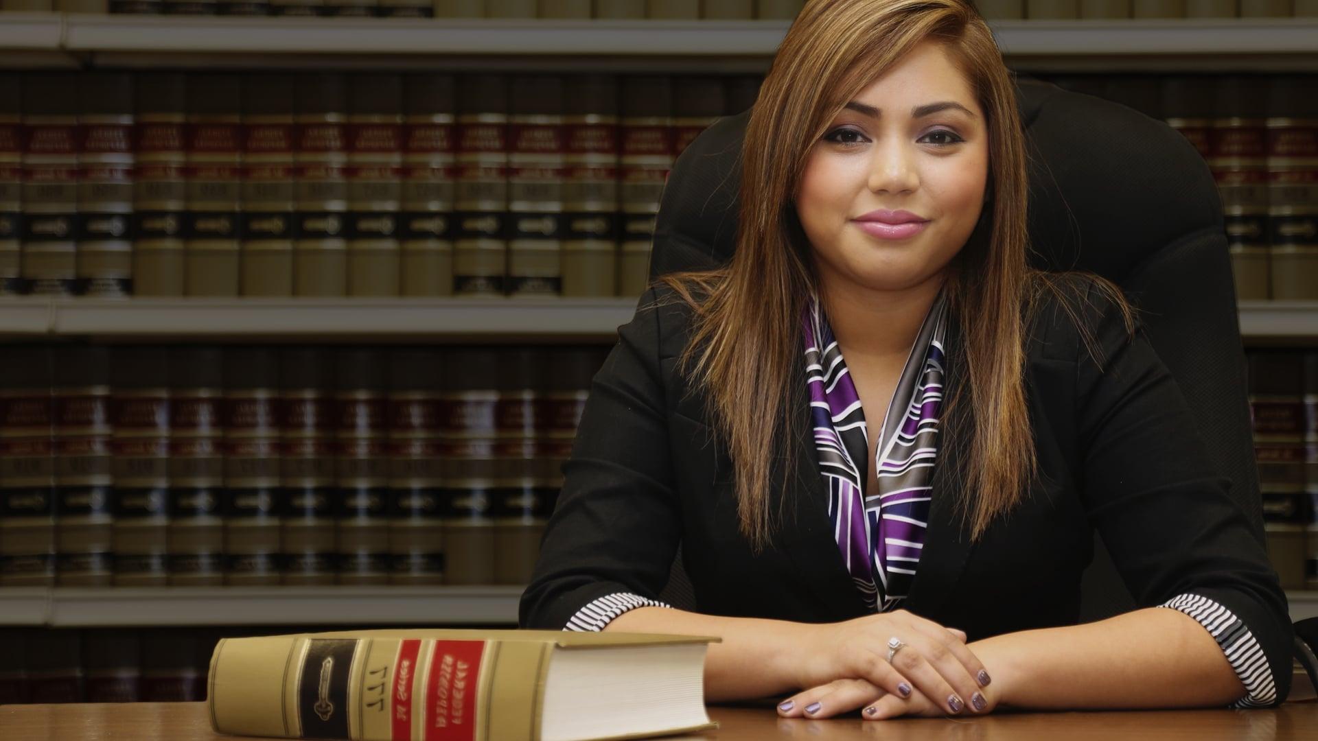Social Security Attorney in Riverside